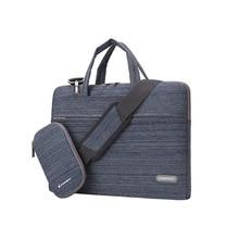 Fopati Brand Messenger Laptop bag 11 12 13 13.3 14 15 15.6 i