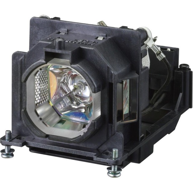 цена на Replacement Original lamp W/Housing ET-LAL500 For Panasonic PT-LW330 / PT-LW280 / PT-LB360 / PT-LB330 /PT-LB300 / PT-LB280
