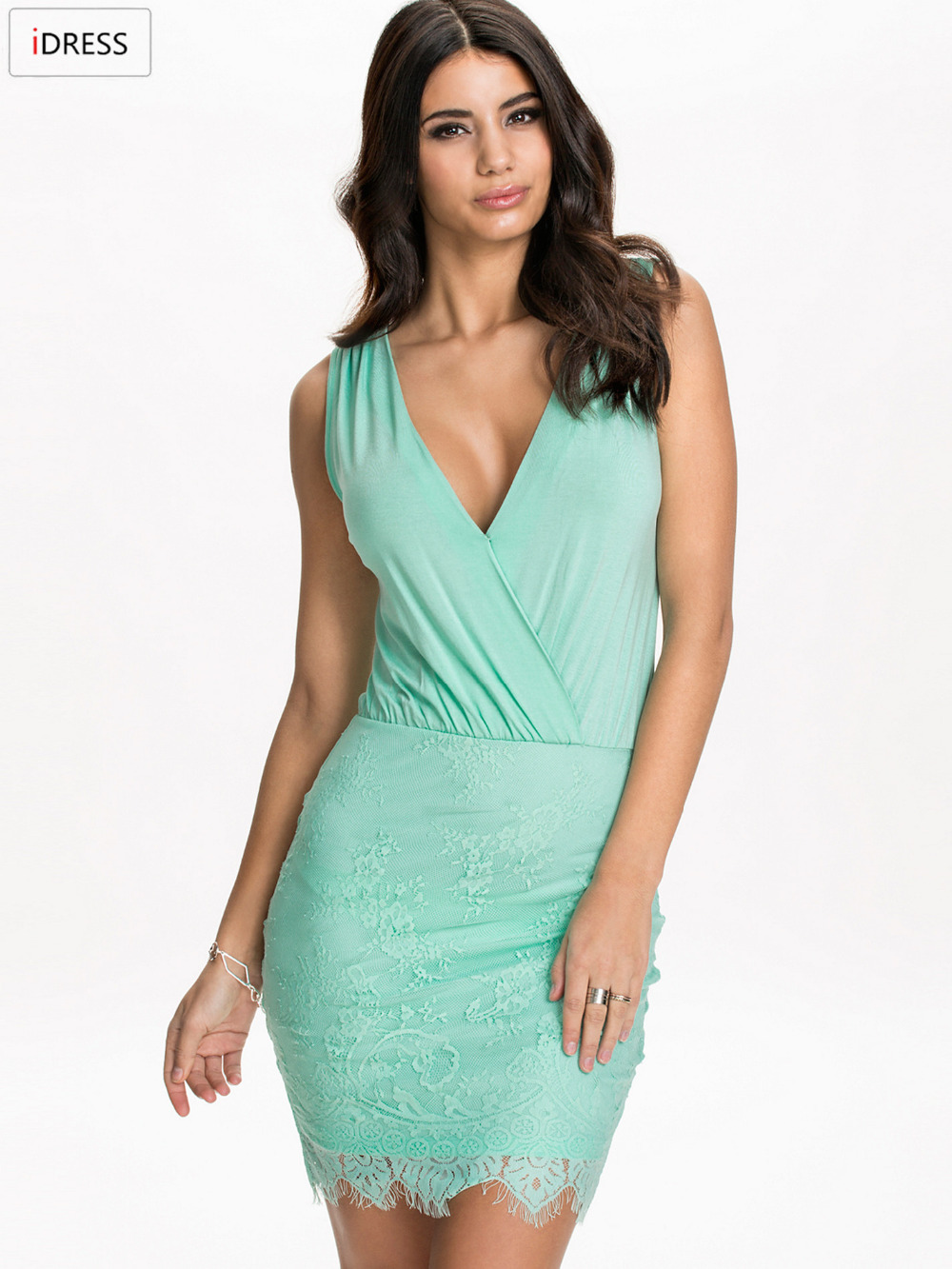 Funky Night Club Party Dresses Images - All Wedding Dresses ...