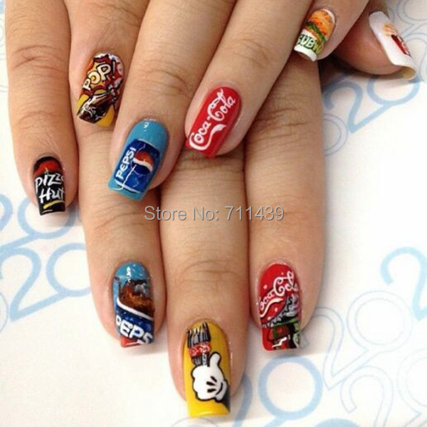 Nail Machine Printer | Best Nail Designs 2018