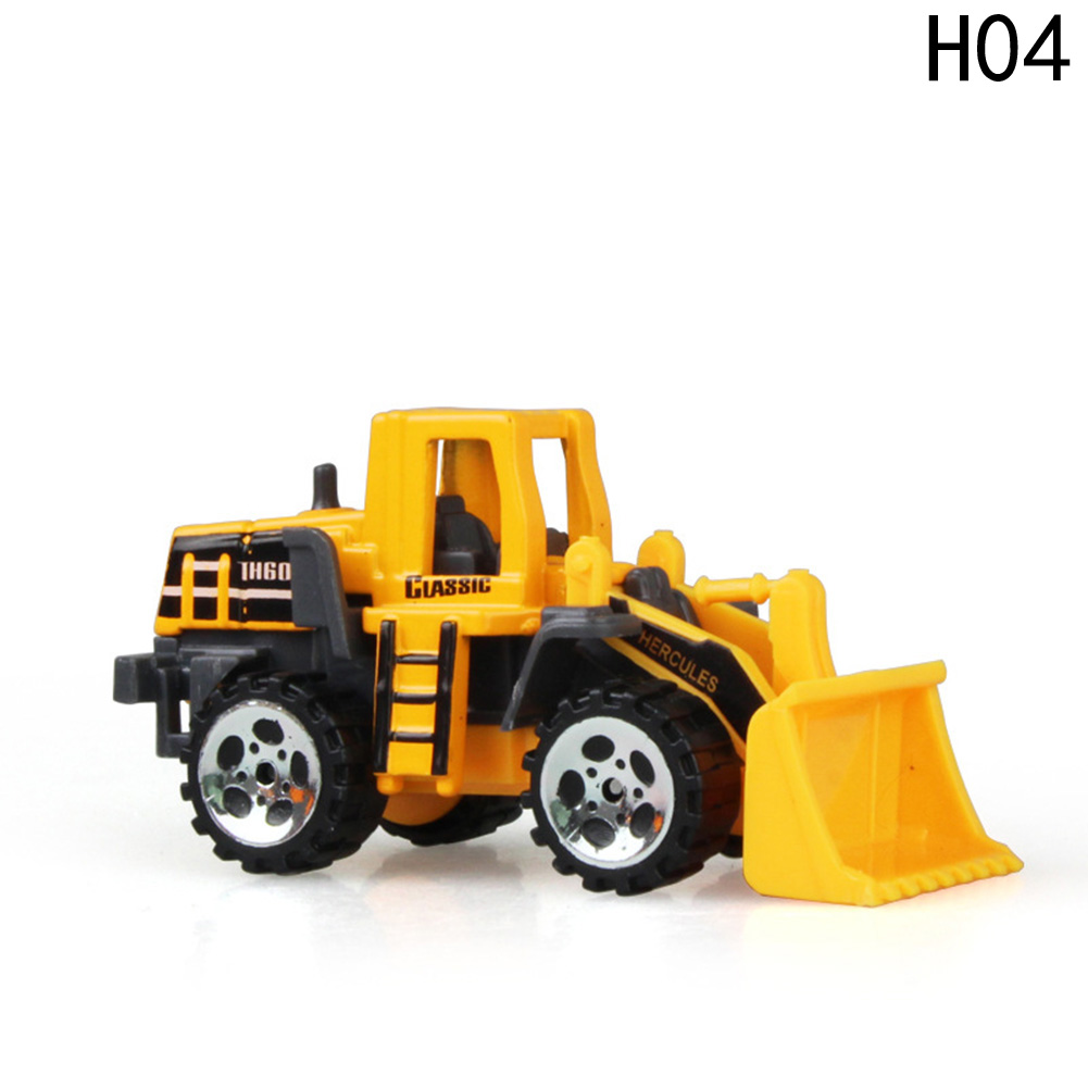 Temperate 2017 New Toddler Toys Bulldozer Car Dump Truck Excavator For Children Kids Beach Baby Toy Sand Tools Truck Summer Set Diecasts & Toy Vehicles