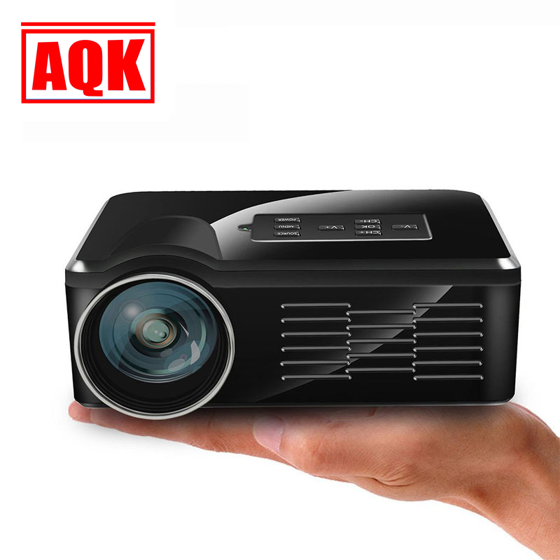 New Original watco bl-35 LED Projector 3D Mini Pico portable Home Theater beamer multimedia proyector Full HD 1080P video HDMI 2015 newest original mini pico portable full hd 3d projector hdmi home theater beamer multimedia proyector full hd 1080p video