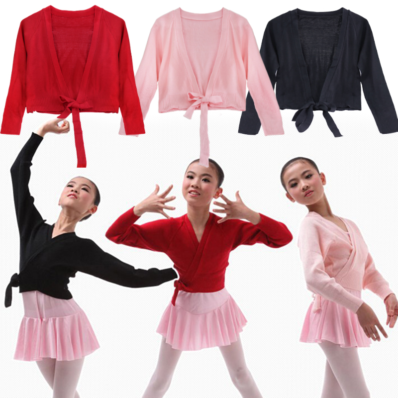 Ballet Clothing Store