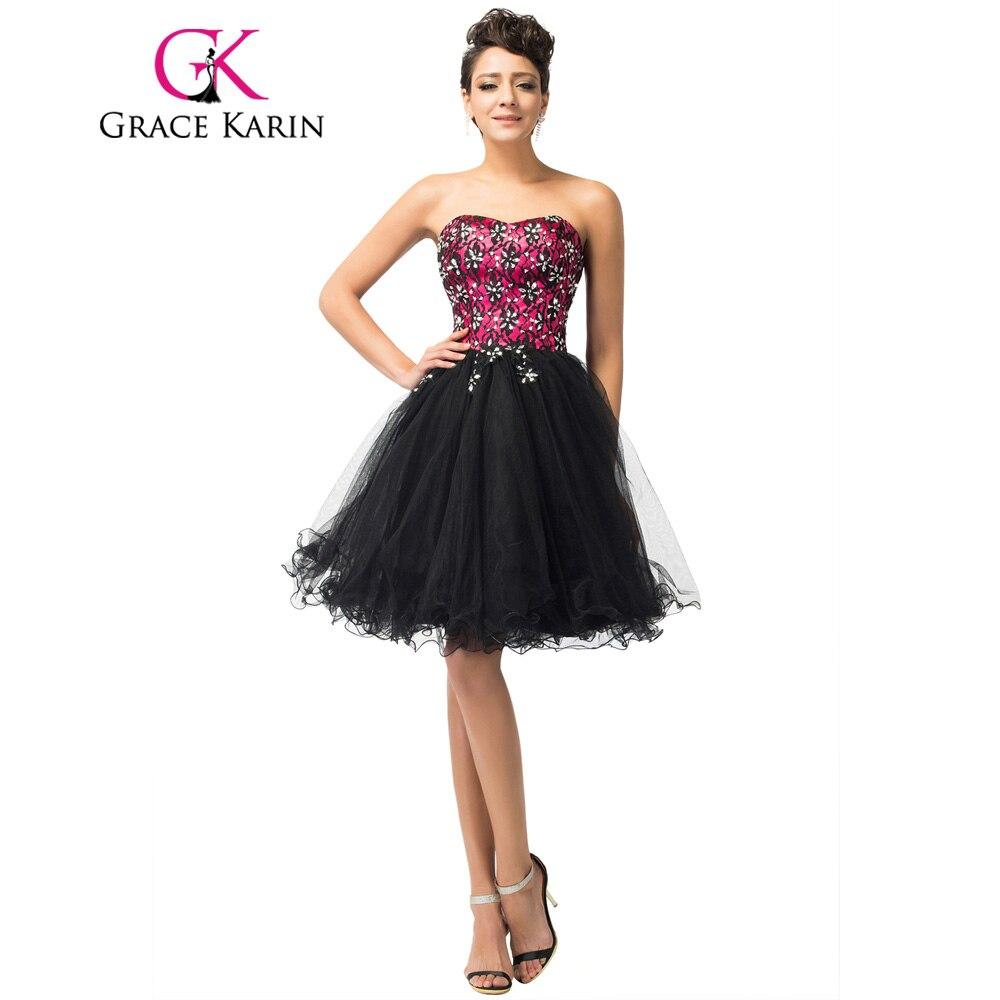 Atemberaubend Nettes Kleid Für Prom Fotos - Brautkleider Ideen ...
