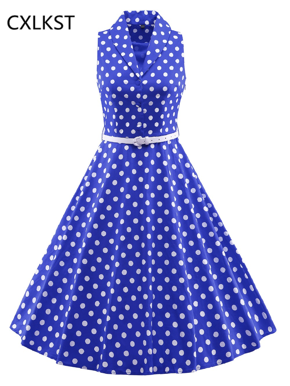 Online Get Cheap Vintage Vestidos De Cóctel -Aliexpress.com ...