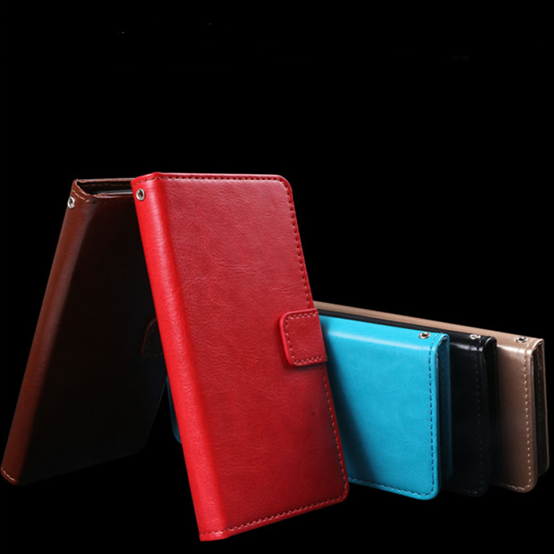 Cases For HTC Desire 728 728G Dual Sim D728T D728W Phone Case Leather Flip Wallet Style Cover Mobile Phone Coque Capinha Carcasa