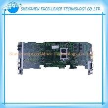 Original U36JC laptop motherboard For asus i5 CPU wholesale price free shipping