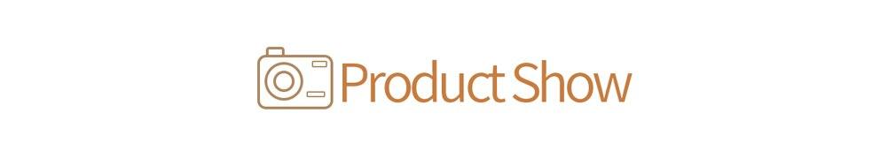 HTB1sGh4R9zqK1RjSZFHq6z3CpXaH TPU Case for Xiaomi Mi 9T Pro Casing Nillkin Nature Transparent Clear Soft Silicon Soft Cover for Xiaomi Mi 9T Pro Case