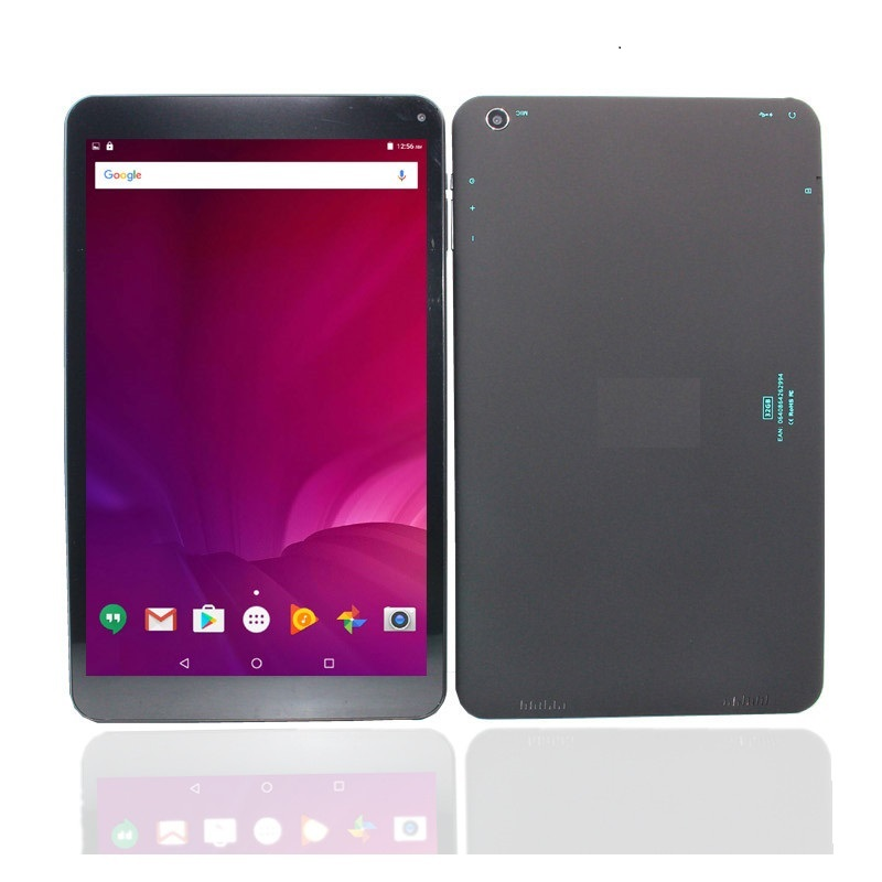 10.1 pollici MTK8163 1 GB/32 GB Android 6.0 HD quad core tablet pc C80510.1 pollici MTK8163 1 GB/32 GB Android 6.0 HD quad core tablet pc C805