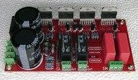 TDA7294BTL 150W+150W power amplifier board with BTL speaker protection