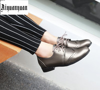 2017 Spring Autumn Shoe Size 42 43 44 45 46 47 48 49 50 High Quality