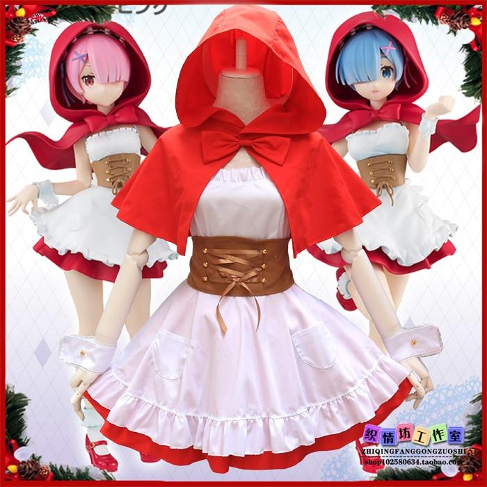 Japon Anime kaguya-sama: l'amour est la guerre Chika fuji wara Costume de Cosplay tenue Halloween fête femmes fille uniforme robe chapeaux ensemble