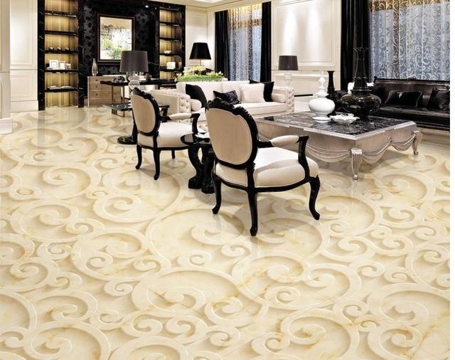 Fußboden Modern Terbaru ~ Fußboden teppich terbaru fußboden modern terbaru besten