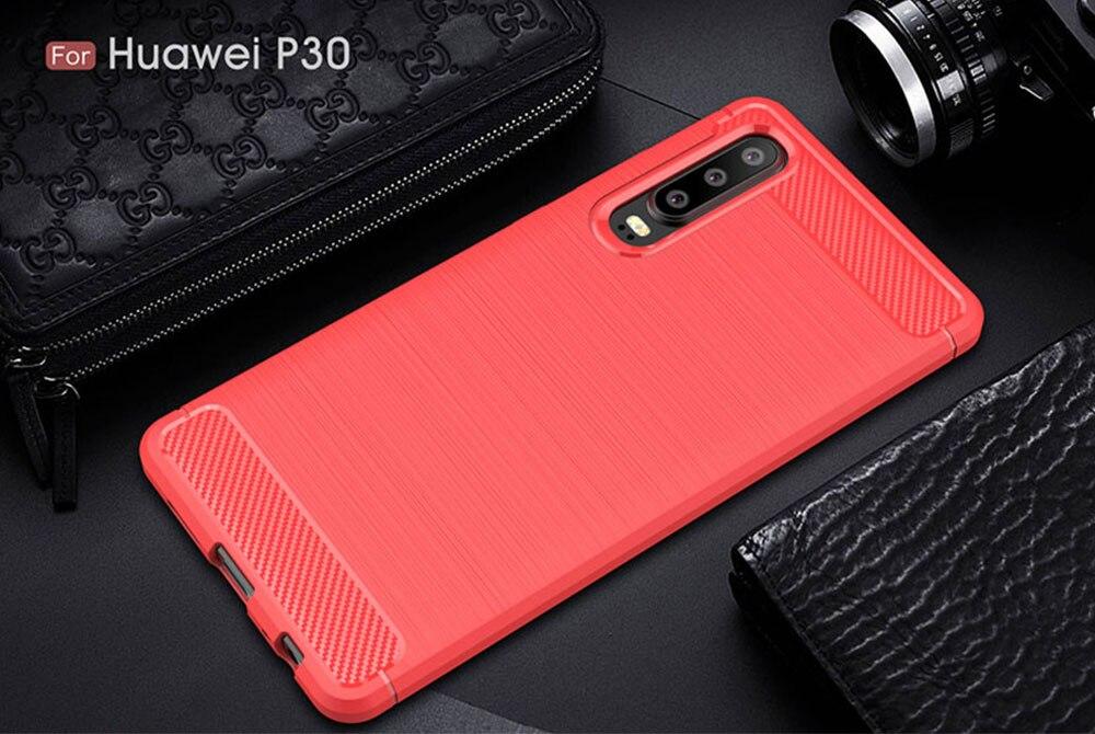 Huawei-P30_16