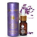 100% Original Acne & trauma Scar Repair Lavender Essential Oil stretch mark removal,Professional remove scarring,Skin Care Cream