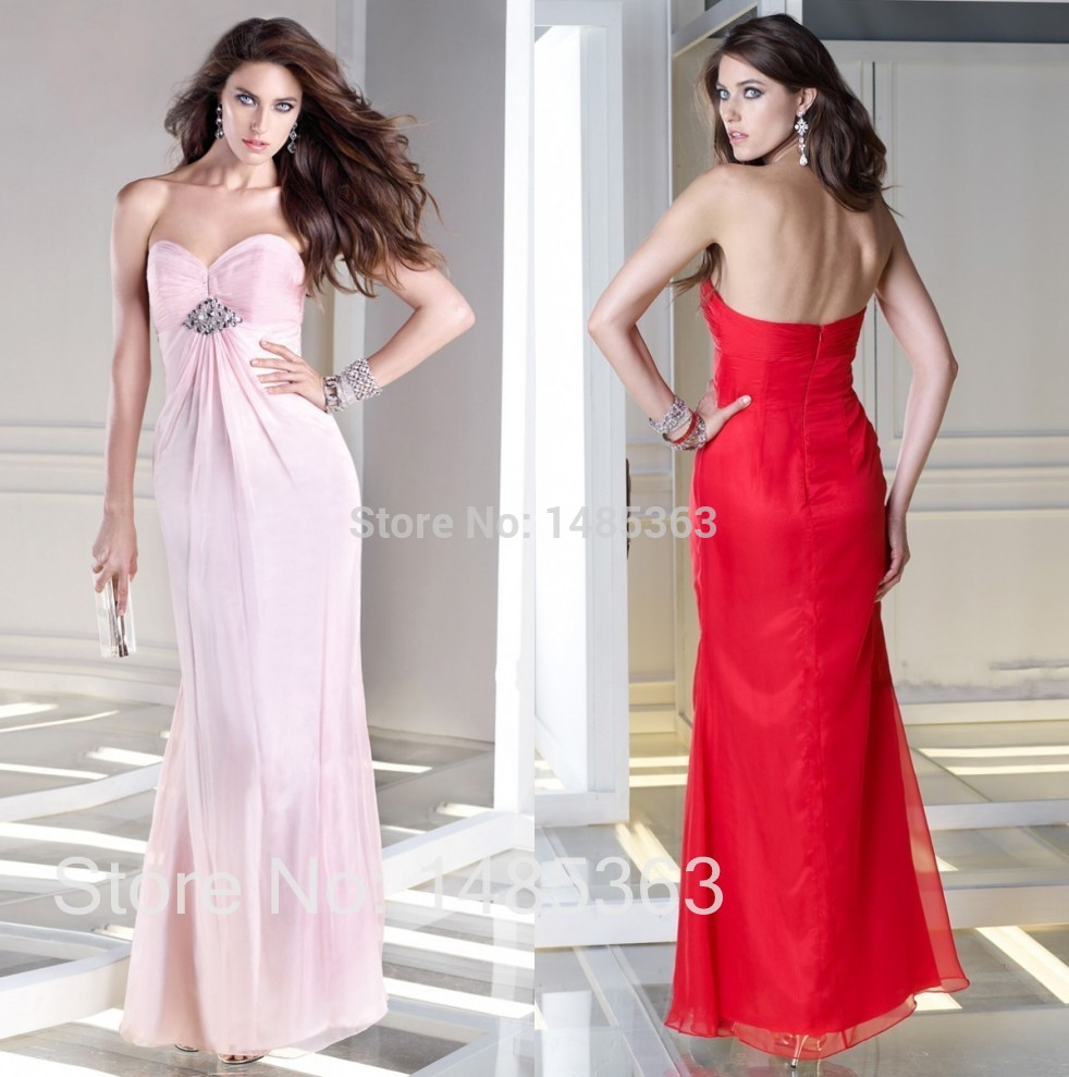 Compare prices on online maternity dresses online shoppingbuy top online sweetheart empire waist maternity dress to party chiffon long vestidos pink evening dress 2015 ombrellifo Gallery