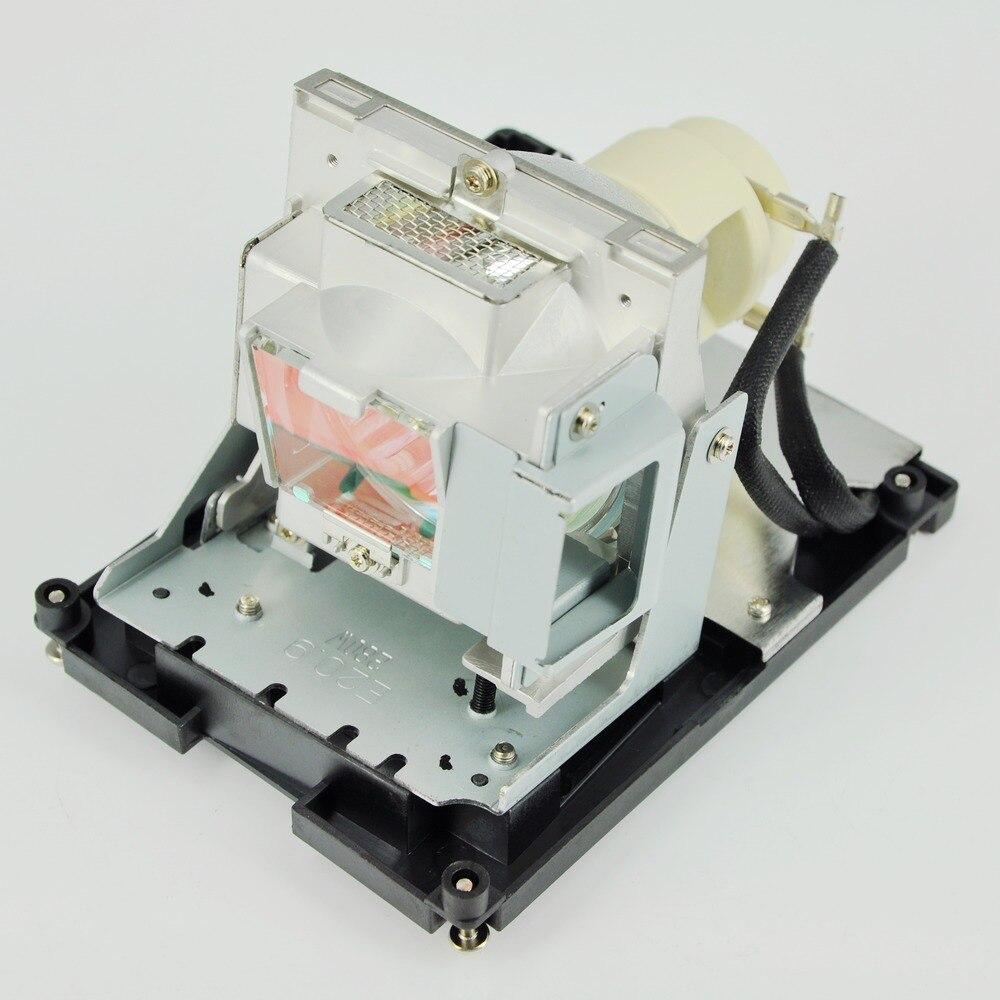 Replacement Original lamp W/Housing BL-FP280E / DE.5811116885-SOT For OPTOMA  EH1060/TH1060/TX779/EX779/EH1060/EH1060i/EX779i
