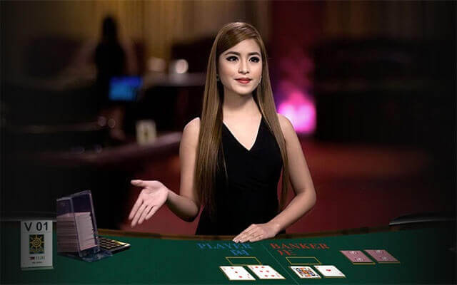 澳门百姓在线娱乐城赌场