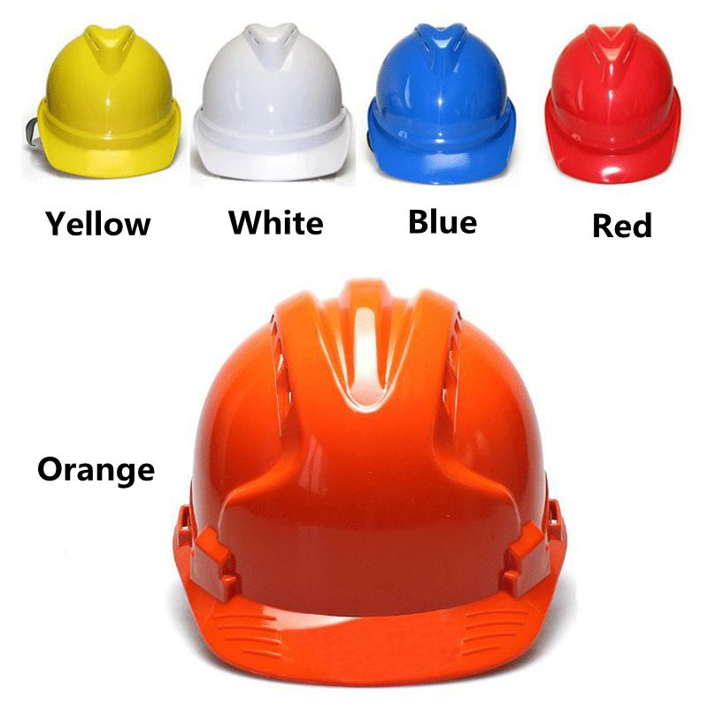 Import Raw Materials three ABS High Strength Reinforced Construction Site Safety Helmet Safety Helmet Protective Hat raman bedi rakesh chandra and s p singh fatigue studies on glass fiber reinforced composite materials