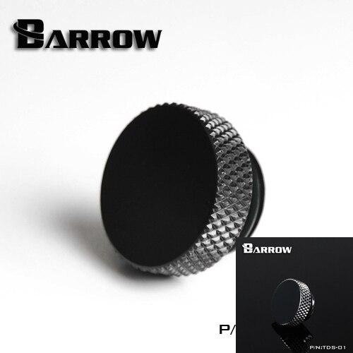 Barrow TDS-01-GM G1 / 4