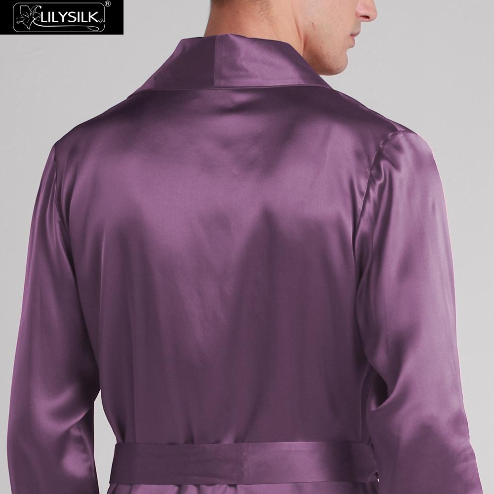 1000-violet-22-momme-lapel-collar-long-silk-dressing-gown-02
