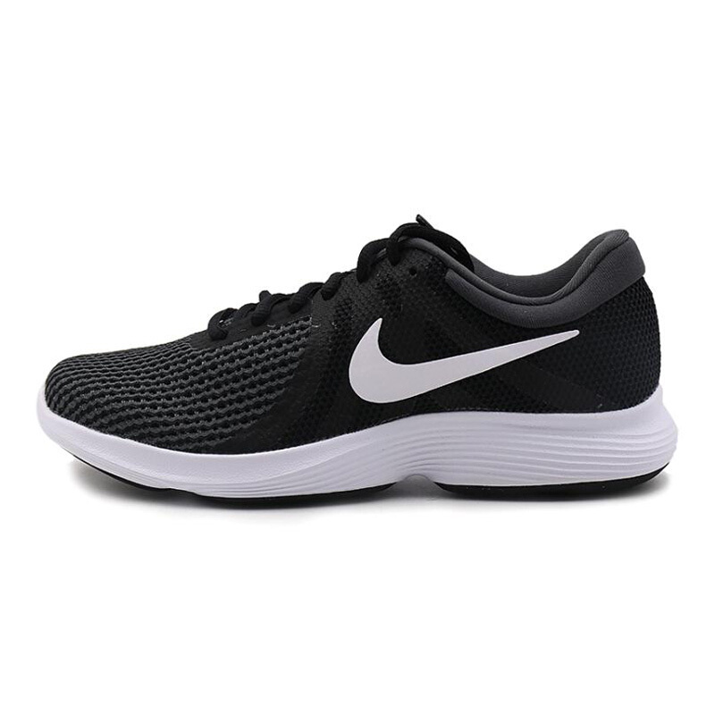 c570e430cd6f Original New Arrival 2018 NIKE REVOLUTION 4 Women s Running Shoes ...