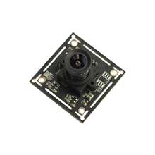 High Definition Photo Monitor of SONY IMX291 Camera Module with 2 million Starlight Level Low Illumination 1080P