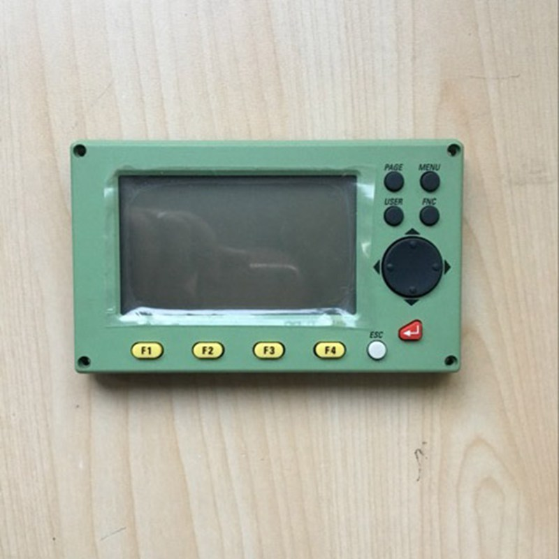 LCD Monitor for Leica TC407 buy monitor for laptop