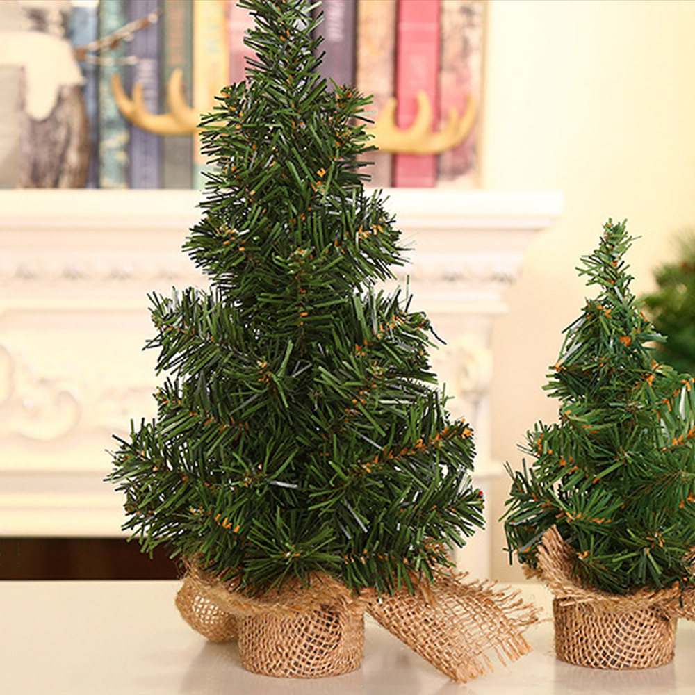 Aliexpress.com : Buy 2018 New Mini Christmas Tree ...