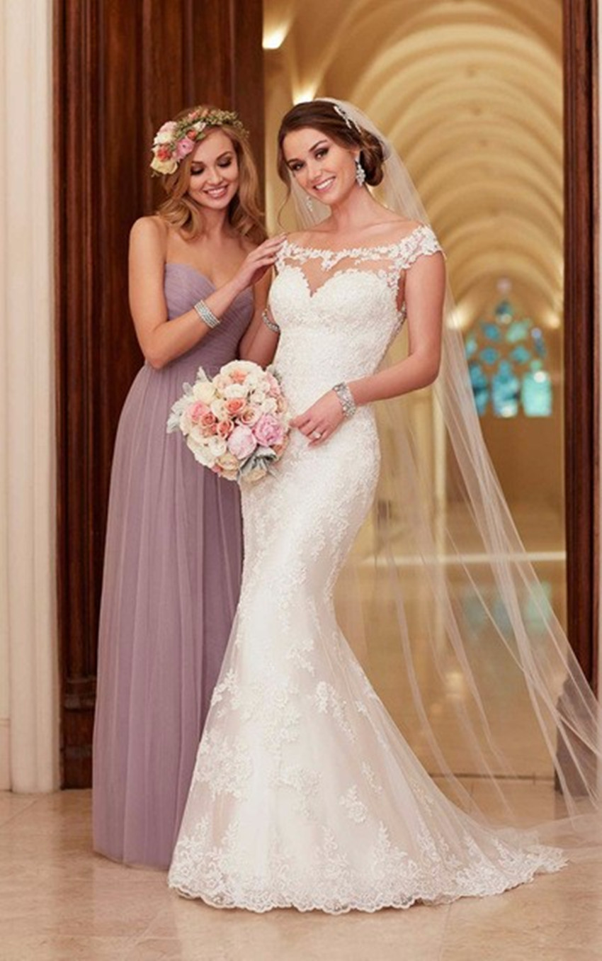 Compare Prices on Special Wedding Gowns- Online Shopping/Buy Low ...