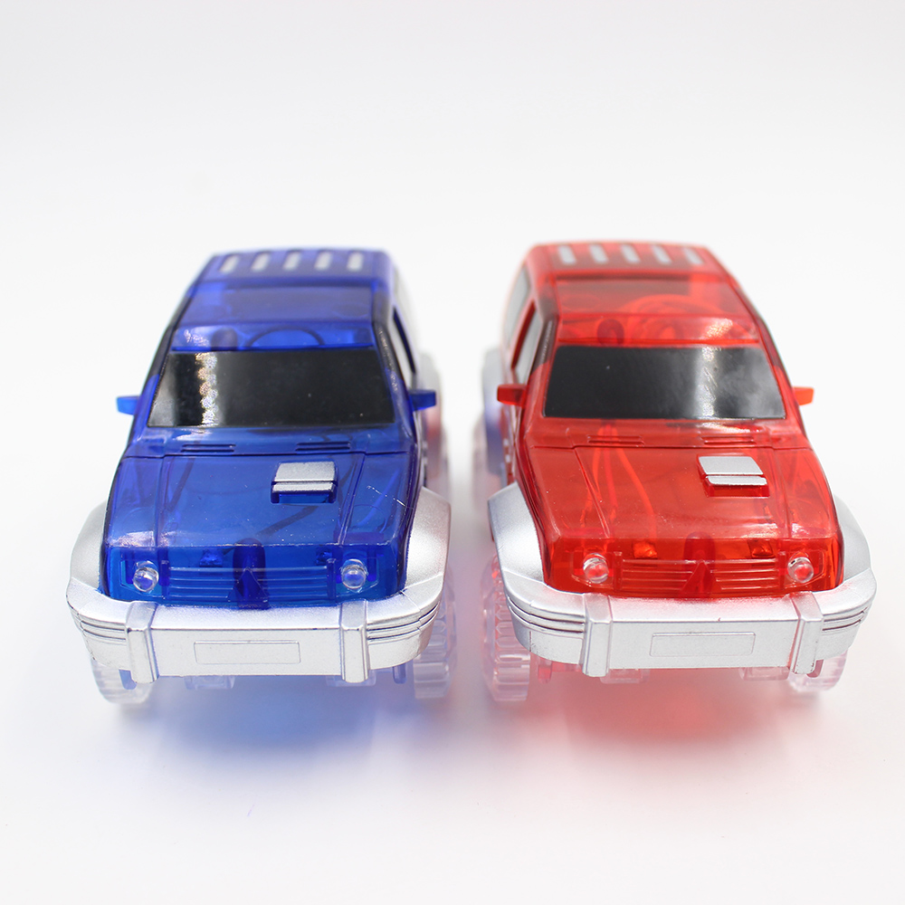 Electronics-Tracks-Magic-Cars-Toy-Led-Flashing-Play-on-Flashing-LED-Fancy-Flexible-Track-Car-Toys-for-Children-Gift-5