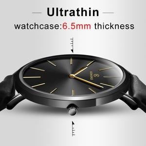 6b8ee3f4b8e9 SOXY Men s Watch Business Men Quartz Watches Male Clock