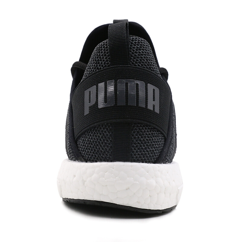 Original New Arrival 2017 PUMA Mega NRGY Knit Men s Running Shoes Sneakers-in  Running Shoes from Sports   Entertainment on Aliexpress.com  ef7c0dcf3