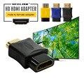 VOXLINK Новый HDMI Женский к HDMI Женский/HDMI мужчина к женский Соединительным Extender Адаптер Разъема УС/MF для HDTV HDCP 1080 P