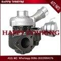 GT1749V Turbolader Turbocharger Turbina Para KIA Sorento 2.5 CRDi D4CB 2006-28200-4A470 170 PS 125 KW 53039880144 53039880122
