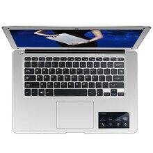 14 дюймов 4 ГБ 8 ГБ 16 Гб оперативной памяти 128 ГБ 256 ГБ SSD игровой нетбука IPS ультрабук ноутбук Intel Core i7-6500U процессор ноутбук