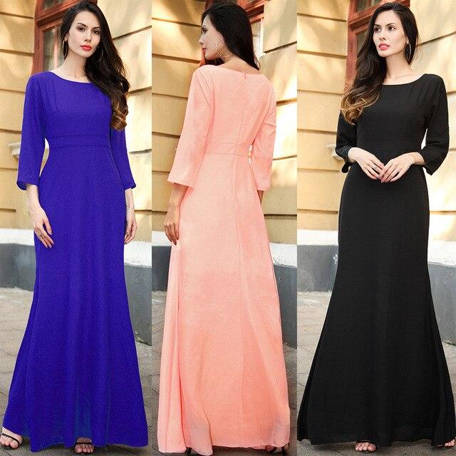 Indische Kleider Für Frauen – Mode-Modell Geschichte