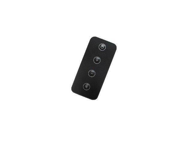 Allgemeine Fernbedienung Für Bose Solo 5 15 Serie Ii Tv Sound Bar