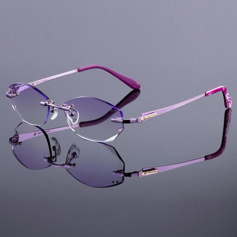 silhouette eyewear  Online Get Cheap Silhouette Eyewear -Aliexpress.com