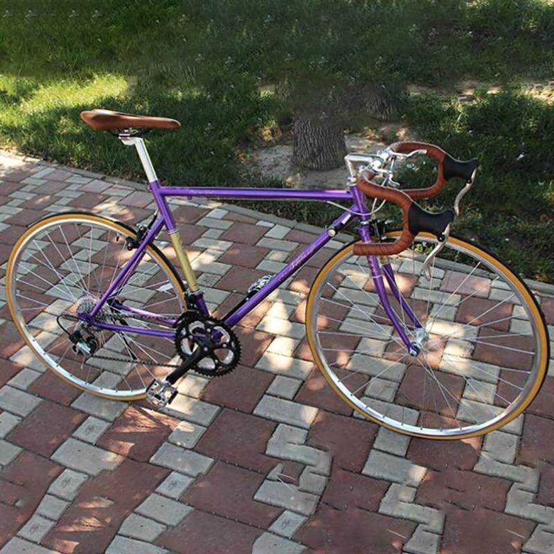 Road Bike Male 700 C 26