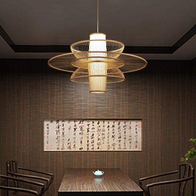 neue chinese american restaurant japanischen bambus. Black Bedroom Furniture Sets. Home Design Ideas