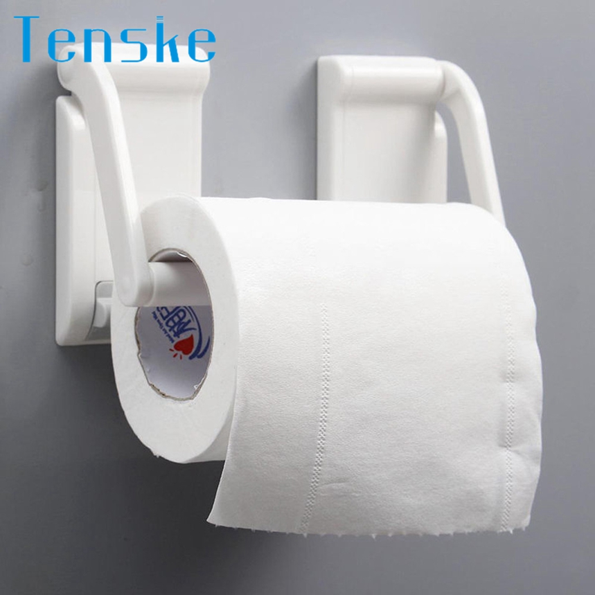 Popular Folded Paper Towels for Bathroom Buy Cheap Folded Paper