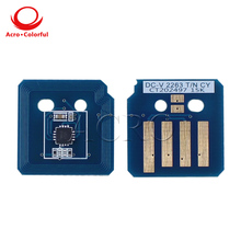 Laser printer refill compatible spare part cartridge reset toner chip for Xerox Phaser 3450 купить недорого в Москве
