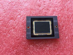 KAI-08050-CBA CCD Sensor