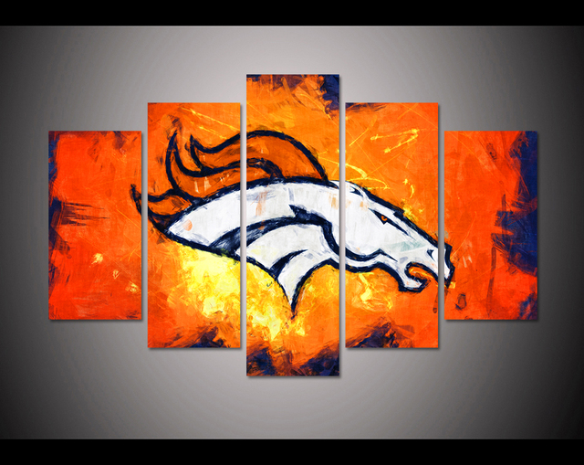 decorating new all pinterest of broncos decor wall denver best logo images football on things design