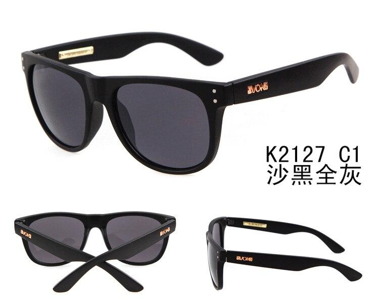 EVOKE Sunglasses Mens Square Sport Coating Amplifier Sun Glasses STORY 12  Colors Men Outdoor Oculos de sol masculino UV400-in Sunglasses from Apparel  ... 50ca9fbbe3