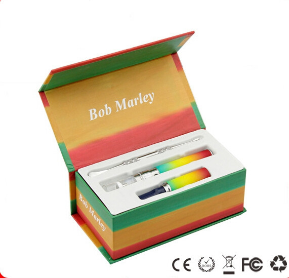 bob marley (9)