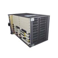 Huawei OLT MA5683T GPBD & GPFD Optical Line Terminal 19inch