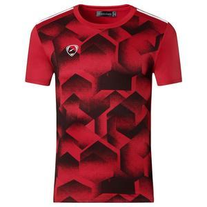Image 4 - Jeansian t shirt pour homme, à séchage rapide, taille S M L XL LSL204, nouveauté (veuillez choisir une taille américaine)