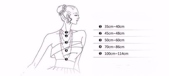 signature name necklace